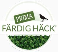 Köp fullvuxna kvalitets-häckplantor online Logo